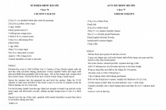 2021-Division-4-Cookery-2-of-2-A4-Printable